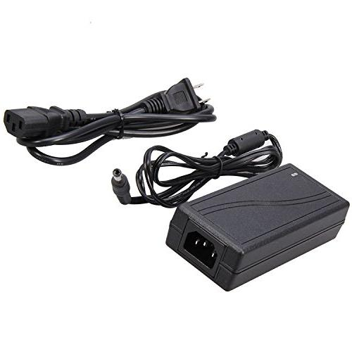 LED Power 12V 6A 72W Power Adapter Transformers Power Supply For Tape Strip 72W 6A UL