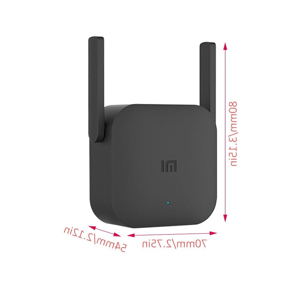 Xiaomi <font><b>Router</b></font> Amplifier Network Repeater Roteador 2 Mi <font><b>Router</b></font> Wi-Fi