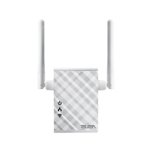 RP-N12 IEEE 802.11n 300 Mbit/s Wireless Access Point