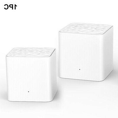 For Wireless Home Dual Band 2.4/5.0Ghz