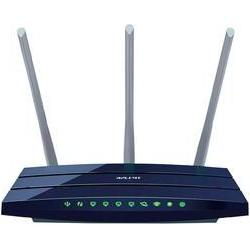 TP-LINK TL-WR1043ND WLAN router 2.4 GHz 450 Mbit/s