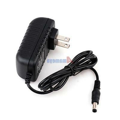 Universal AC 110V to Output DC 5V 2A Power Supply Adapter fo