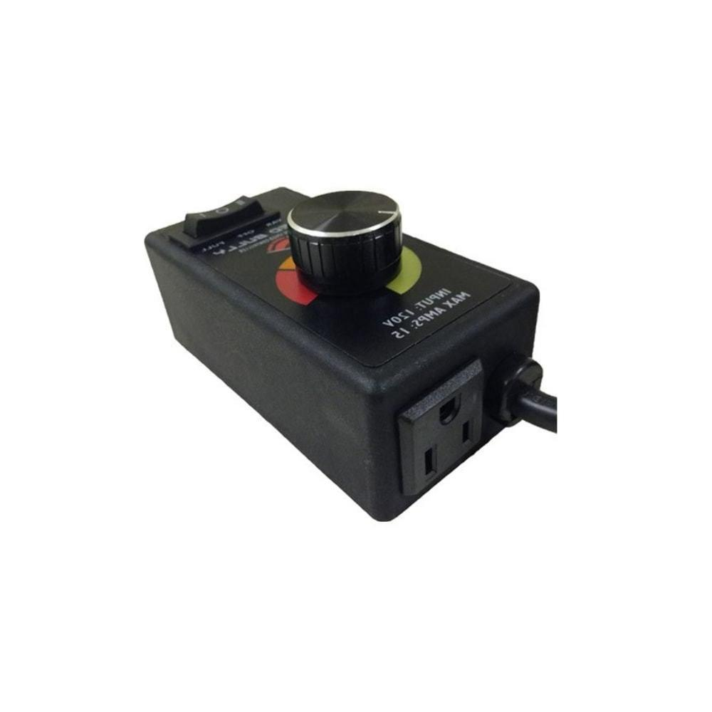 Universal-Variable-Voltage-Router-Speed-Controller-Fan-Motor-Control-120V-15-Amp