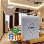 US STOCK Kuwfi 802.11AC 1200Mbps High Power Ceiling Dual Ban