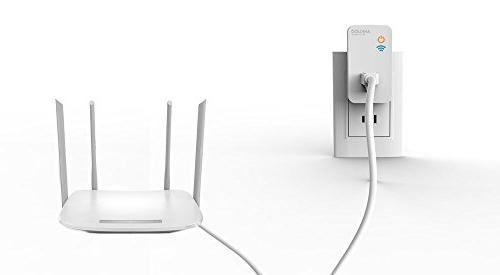 Wi-Fi Reseter, Monitor Router/Modem/AP Wi-Fi Automated Modems