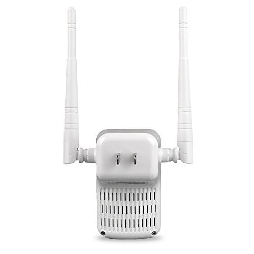 OURLiNK WiFi Router/Extender AC1200 1200Mbps Wireless Repeater Booster
