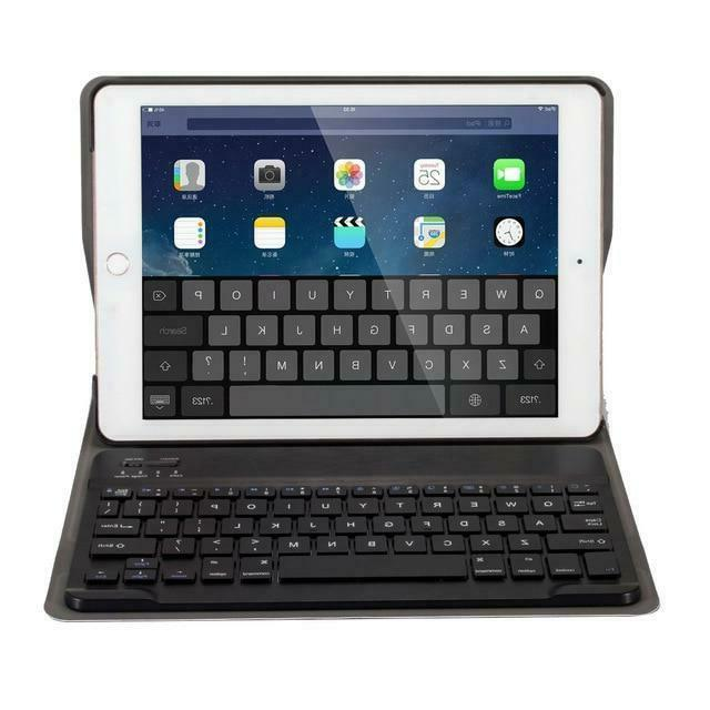 wireless bluetooth keyboard for router and slim