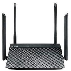 Wireless Rt N600 Db Gig Router