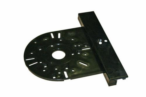 xcrp one contractor router plate
