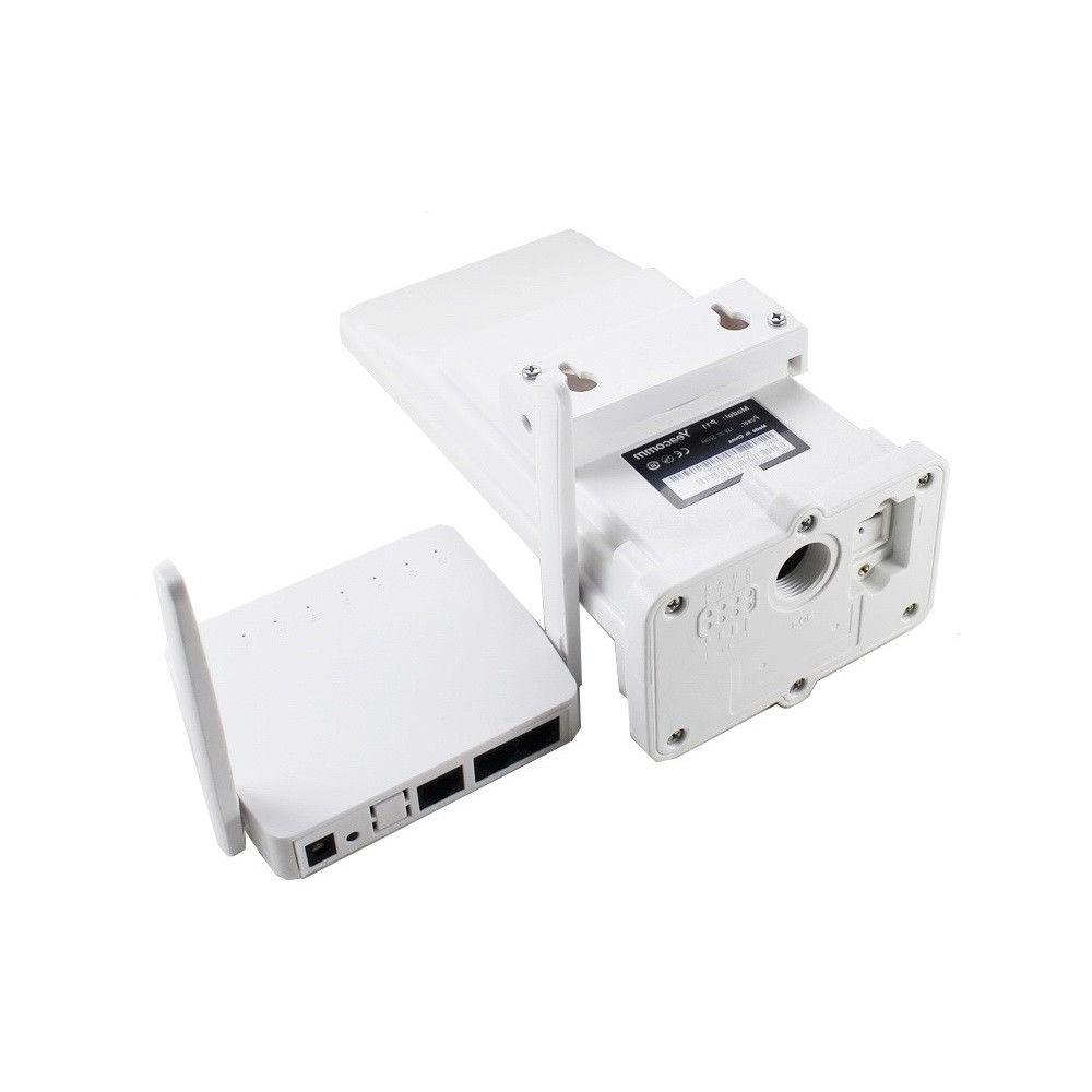 Yeacomm Outdoor LTE WIFI KIT Stock