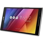 "ZenPad 8.0 Z380M-A2-GR 16 GB Tablet - 8"" - In-plane Switchin"