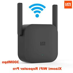 mijia wifi repeater extender wireless range booster