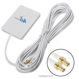 Mobile Router Signal Amplifier LTE Antenna for Huawei Small