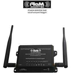 MOFI4500-4GXeLTE 4G/LTE Router AT&T Sprint Verizon US Cellul
