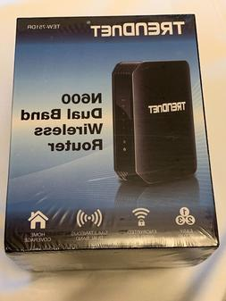 n600 dual band wireless router 300 mbps
