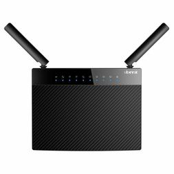 Tenda Network AC9 Wireless AC1200 Smart Dual-Band Gigabit Wi