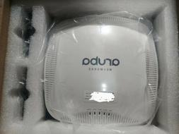 Aruba Networks 1300Mbps 2 Ports Wireless Router  NEW IN BOX