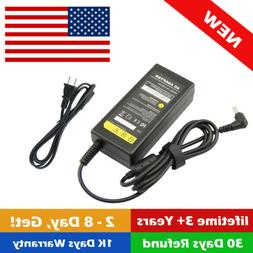 NEW AC Power Supply Adapter Charger For Verizon 4G Novatel T