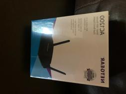 NEW NETGEAR AC1200 Dual Band Smart WiFi Router, Gigabit Ethe