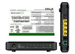 ***NEW IN BOX! CENTURYLINK APPROVED ZYXE