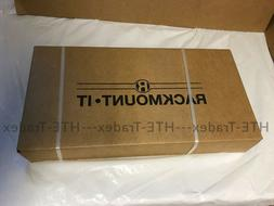 *NEW* Rackmount.IT RM-CP-T3 Rack Mount Kit for  Check Point