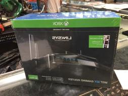 NEW Linksys WRT32X Wi-Fi Gaming Router for Xbox One WRT32XB