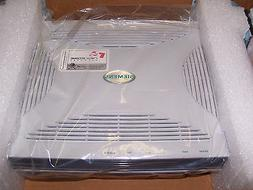 SIEMENS SE5940 T1 BUSINESS GATEWAY ROUTER WITH ALL CORDS AND