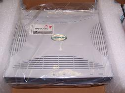 NIB SIEMENS SE5940 T1 BUSINESS GATEWAY ROUTER WITH ALL CORDS