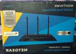AC2600 Wireless Router | Wirelessrouteri com