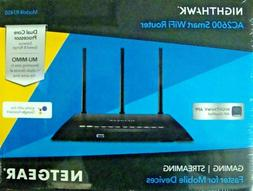 NAS Wireless Router | Wirelessrouteri com