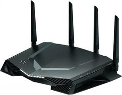 nighthawk gaming wifi router ac2600