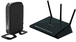 nighthawk r6700 100nas ac1750 smart