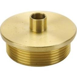"""1/2"""" O.D. X 13/32"""" I.D. GUIDE BUSHING By Peachtree Woodworki"""