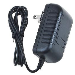 PK Power AC DC Adapter For Westell 7500 6100 VersaLink Gatew