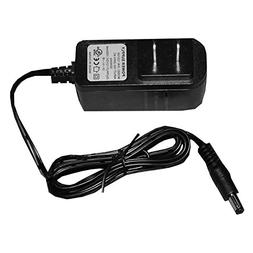 JYtrend  Power Supply Adapter for AT&T Motorola Modem Router