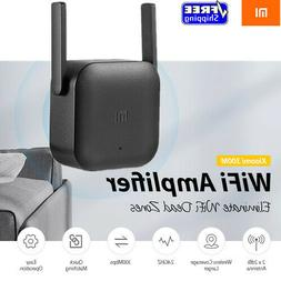 Xiaomi Pro 300M Wireless WiFi Amplifier External 2 Antennas