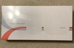 eero Pro Home WiFi System  2nd Generation-Latest Model