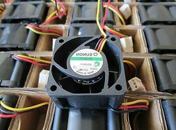 Cisco-QUIET-FAN Replacement fan for Cisco Routers Switches 8