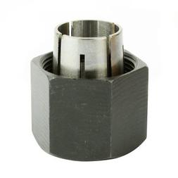 """Superior Electric RC050DW 1/2"""" Router Collet"""