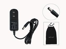 Replacement 12V 1A AC Adapter for Linksys WAG54G-ST v2 Wirel