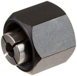 router collet chuck