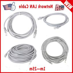 Router Computer Ethernet High Speed RJ45 Network LAN Cable 1