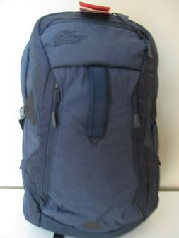 "The North Face Router Laptop Backpack 17""- Sale Colors (Urba"