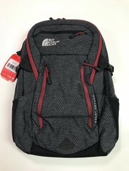 10414d2b6 The North Face Router Transit 41 Liter B...