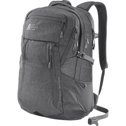 The North Face Router Transit Backpack - 2502cu in Tnf Mediu
