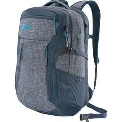 The North Face Router Transit Backpack - 2502cu in Urban Nav