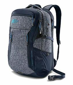 The North Face Router Transit Men's Laptop Backpack Urban Na