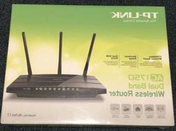 SALE| TP-Link Archer C7 AC1750 Wireless Dual Band Gigabit Ro