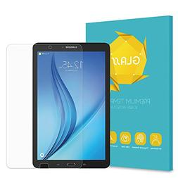 Fintie Samsung Galaxy Tab E 9.6 Tempered Glass Screen Protec