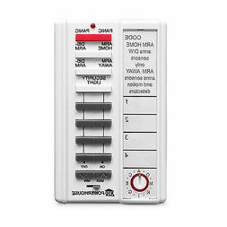 SH624 Security Hand Remote Control for SC1200 / PS561 Consol